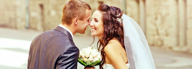 weddingcouplehappy-660x240