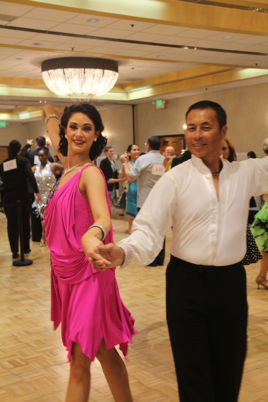 dancing-andrea-gulbranson-arthur-murray