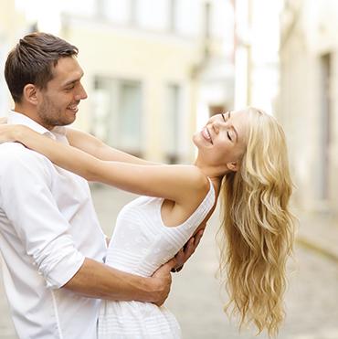 wedding-dance-partner