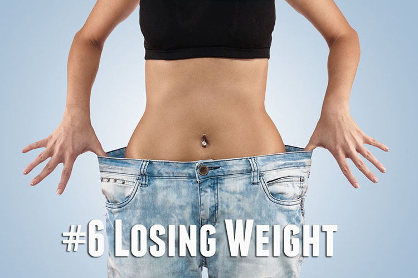 6_losingweight