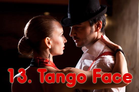 13_TangoFace
