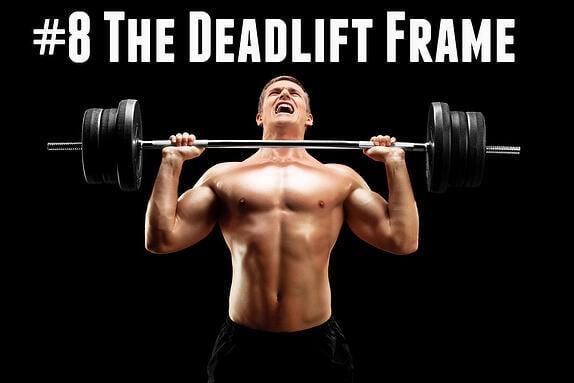 8_DeadliftFrame