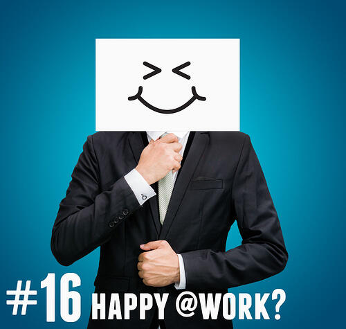 16_HappyAtWork