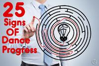25-signs-of-dance-progress