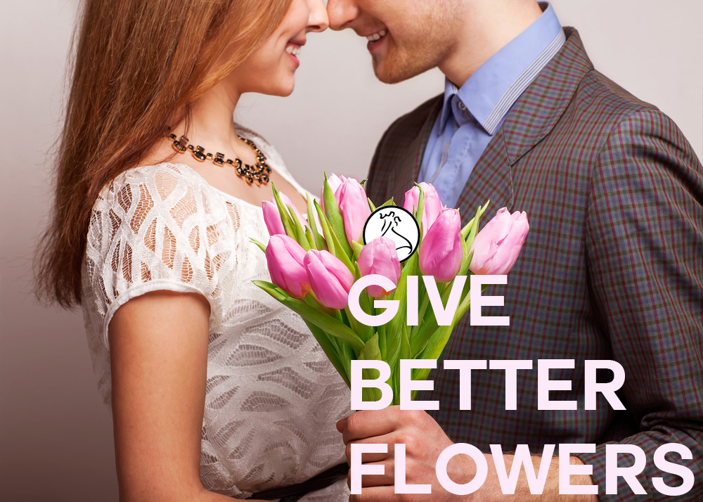 Dancelessons_Givebetterflowers