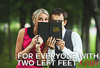 for-everyone-with-two-left-feet-poem