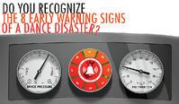 Dance-Disaster-warning-signs