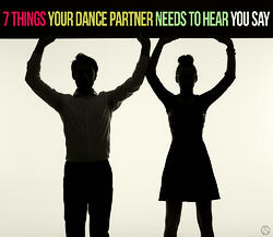 7-things-your-dance-partner-needs