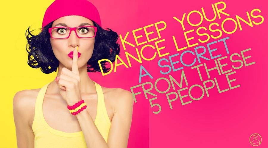 DanceLessonsASecret_Blog2