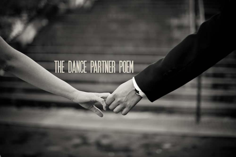 dance-partner-poem