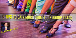 5-Tips-to-gain-more-from-group-class