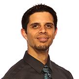 Alexis Morales, Manager at Arthur Murray Stockton