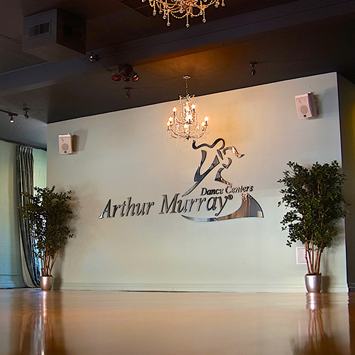 24-answers-for-tough-ballroom-dance-questions.jpg
