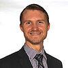 Evan-Healy_Supervisor.jpg