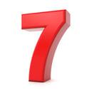 7-rapid-fire-questions-arthur-murray-live