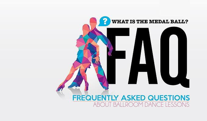 FAQ-what-is-the-arthur-murray-medal-ball.jpg