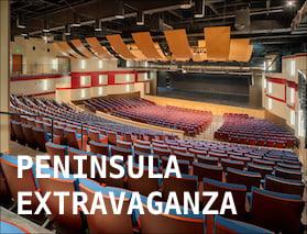 Peninsula Extravaganza-1