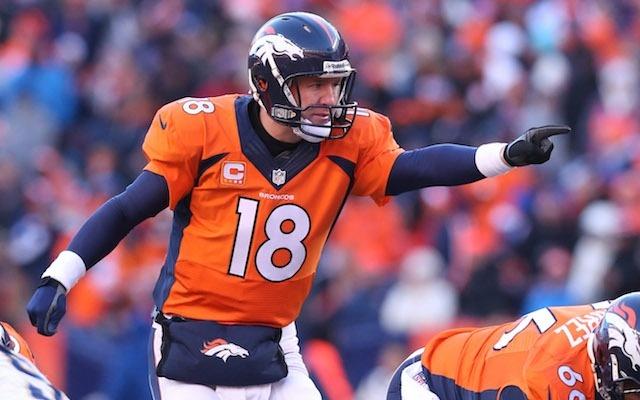 Peyton-Manning.Omaha.400.jpg