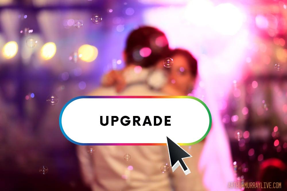 Wedding-Upgrade-header