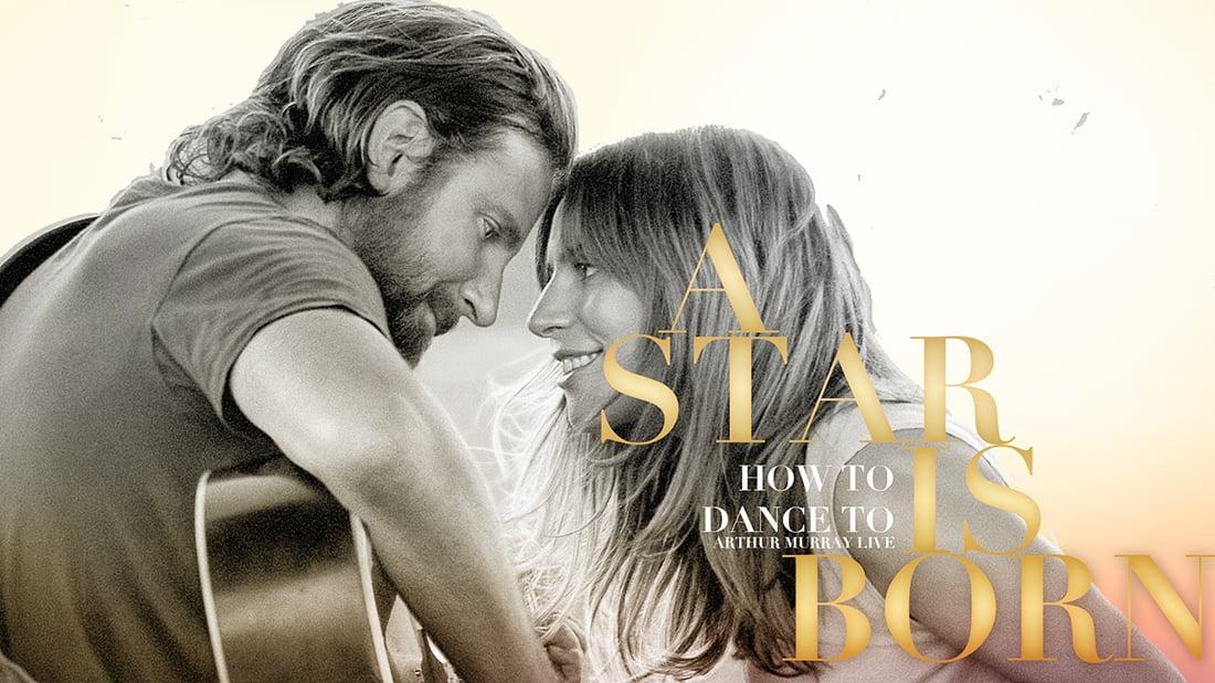 a-star-is-born-dance