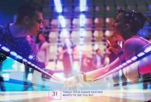 ad-31-things-dance-partner.jpg