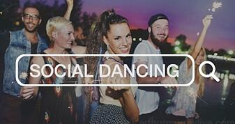 ad-400-social-dance-skills.jpg
