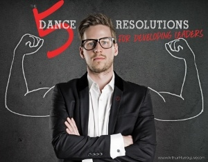 ad-5-dance-resolutions-for-guys-992091-edited.jpg