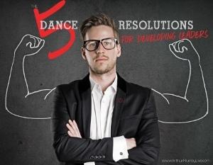 ad-5-dance-resolutions-for-guys-992091-edited.jpg