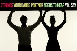 ad-7-things-your-dance-partner-needs