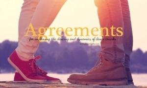 ad-agreements-dance-couples.jpg