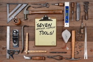 ad-arthur-murray-tools.jpg