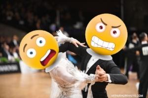 ad-ballroom-dance-wounds.jpg