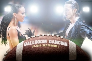 ad-ballroom-dancing-just-like-football.jpg