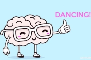 ad-brain-on-dancing.jpg