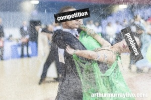 ad-dance-competition-problems.jpg