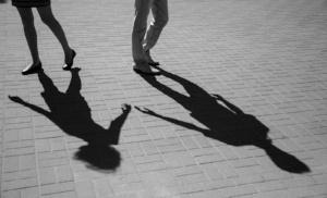 ad-dance-partner-quits.jpg