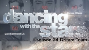 ad-dwts-24-dream-team.jpg