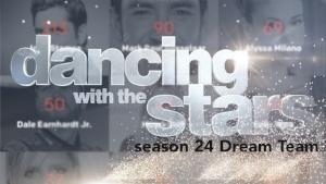 ad-dwts-24-dream-team.jpg