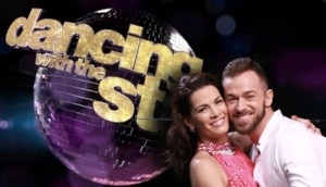ad-dwts-24-profile-nancy-kerrigan.jpg