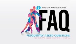 ad-faq-arthur-murray-live-PRACTICE-PARTY-085555-edited.jpg