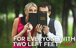 ad-for-everyone-with-two-left-feet-poem.jpg