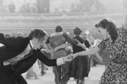 ad-inspired-movie-dance.jpg