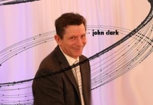 ad-john-clark-arthur-murray-consultant.jpg
