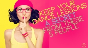 ad-keep-dance-lessons-secret.jpg