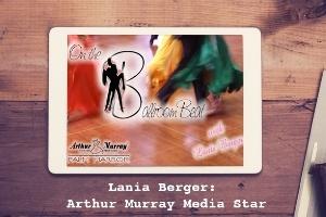 ad-lania-berger-all-star.jpg