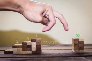 ad-new-dance-program-tips.jpg