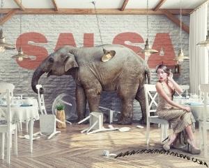 ad-non-lethal-salsa-emergencies.jpg
