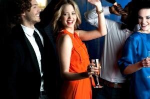 ad-office-party-social-dances.jpg