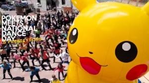 ad-pokemon-go.jpg