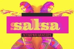 ad-salsa-dancing-questions.jpg